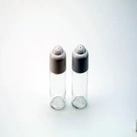 Olio&Aceto