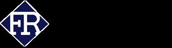 RIVADOSSI